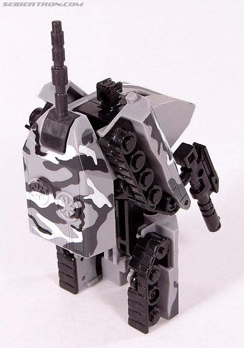 Transformers Robots In Disguise Armorhide (Dangar) (Image #40 of 67)
