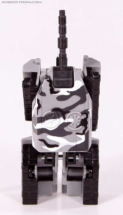 Transformers Robots In Disguise Armorhide (Dangar) (Image #41 of 67)
