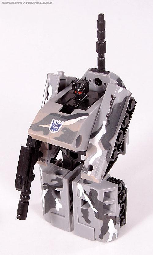 Transformers Robots In Disguise Armorhide (Dangar) (Image #45 of 67)