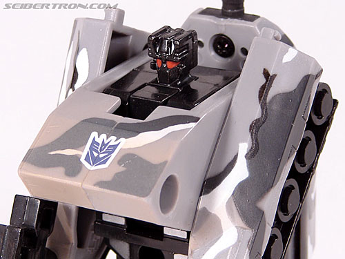 Transformers Robots In Disguise Armorhide (Dangar) (Image #47 of 67)