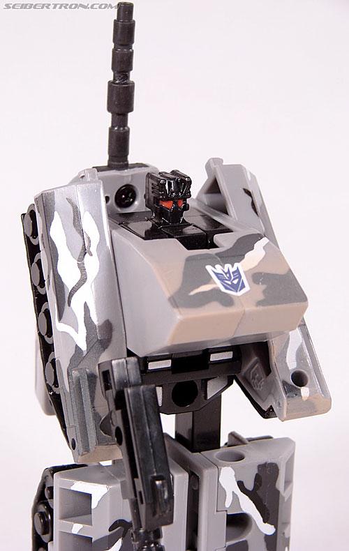 Transformers Robots In Disguise Armorhide (Dangar) (Image #48 of 67)