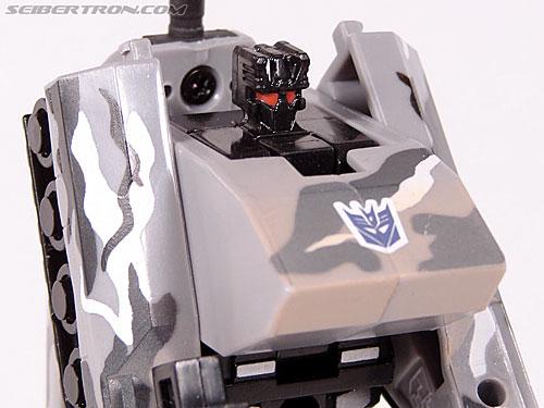 Transformers Robots In Disguise Armorhide (Dangar) (Image #49 of 67)