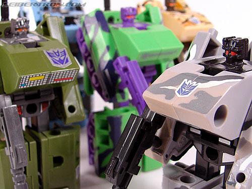 Transformers Robots In Disguise Armorhide (Dangar) (Image #64 of 67)