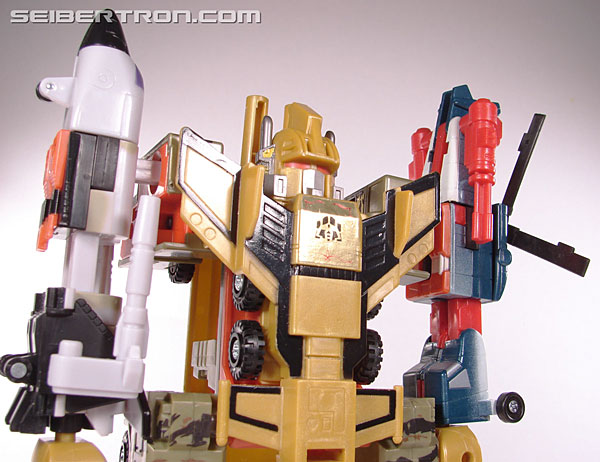 Transformers Robots In Disguise Ruination (Baldigus) (Image #27 of 107)