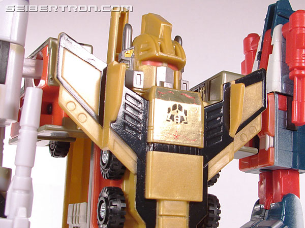 Transformers Robots In Disguise Ruination (Baldigus) (Image #28 of 107)