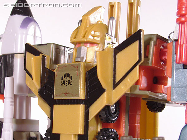 Transformers Robots In Disguise Ruination (Baldigus) (Image #45 of 107)