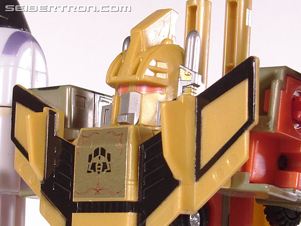 Transformers Robots In Disguise Ruination (Baldigus) (Image #46 of 107)