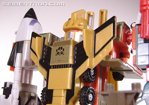 Transformers Robots In Disguise Ruination (Baldigus) (Image #47 of 107)