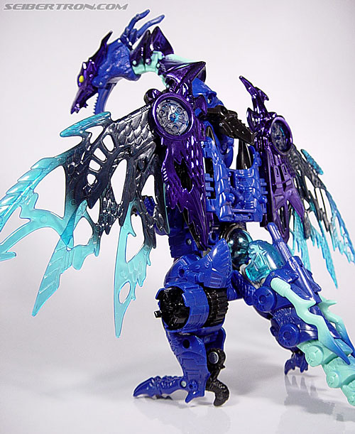 Transformers Robots In Disguise Cryotek (Image #18 of 82)