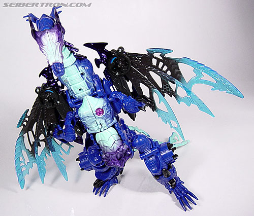 Transformers Robots In Disguise Cryotek (Image #21 of 82)