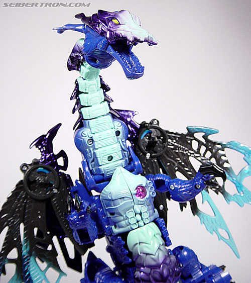 Transformers Robots In Disguise Cryotek (Image #23 of 82)