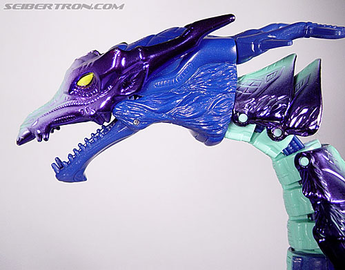 Transformers Robots In Disguise Cryotek (Image #31 of 82)