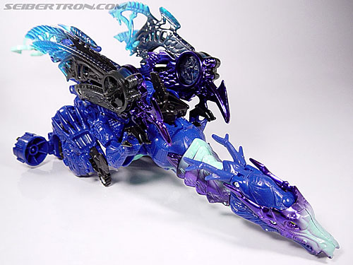 Transformers Robots In Disguise Cryotek (Image #40 of 82)