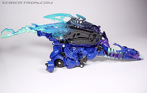 Transformers Robots In Disguise Cryotek (Image #41 of 82)