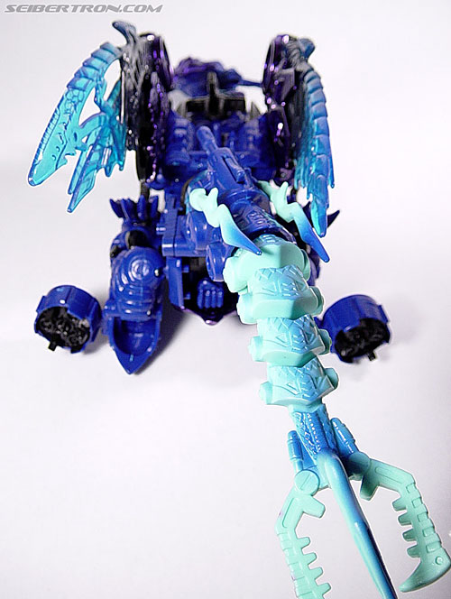Transformers Robots In Disguise Cryotek (Image #43 of 82)