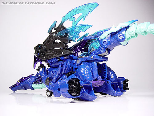 Transformers Robots In Disguise Cryotek (Image #45 of 82)