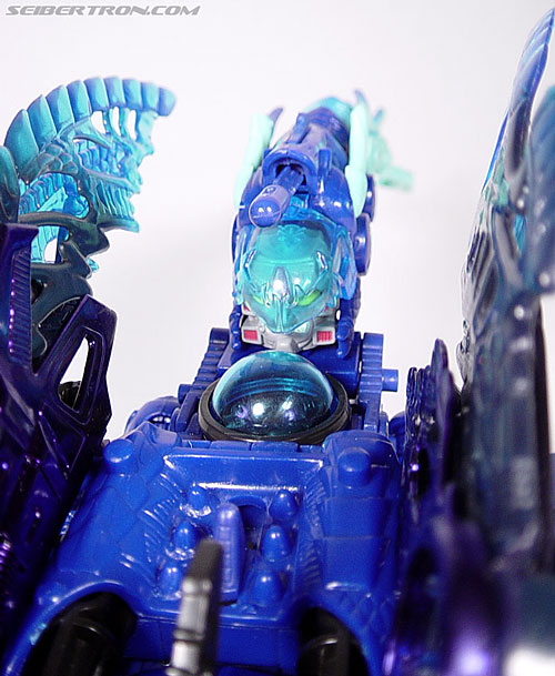 Transformers Robots In Disguise Cryotek (Image #49 of 82)