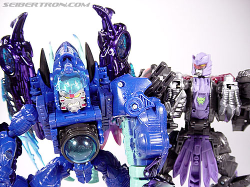 Transformers Robots In Disguise Cryotek (Image #81 of 82)