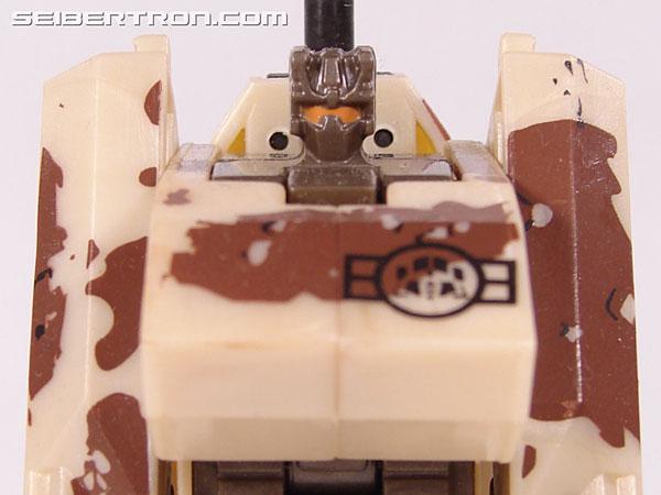 Transformers Robots In Disguise Armorhide (Dangar) (Image #49 of 81)