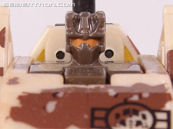 Transformers Robots In Disguise Armorhide (Dangar) (Image #51 of 81)