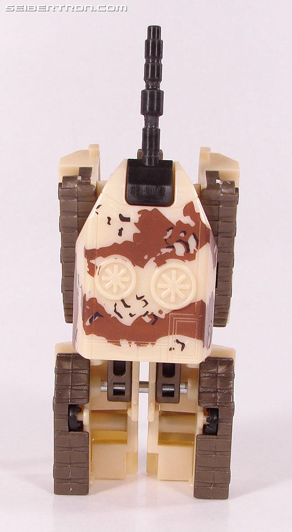 Transformers Robots In Disguise Armorhide (Dangar) (Image #56 of 81)