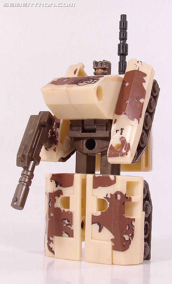 Transformers Robots In Disguise Armorhide (Dangar) (Image #59 of 81)