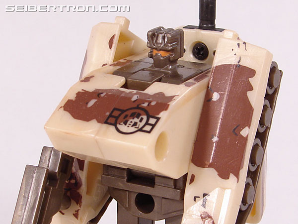 Transformers Robots In Disguise Armorhide (Dangar) (Image #62 of 81)