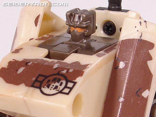 Transformers Robots In Disguise Armorhide (Dangar) (Image #63 of 81)
