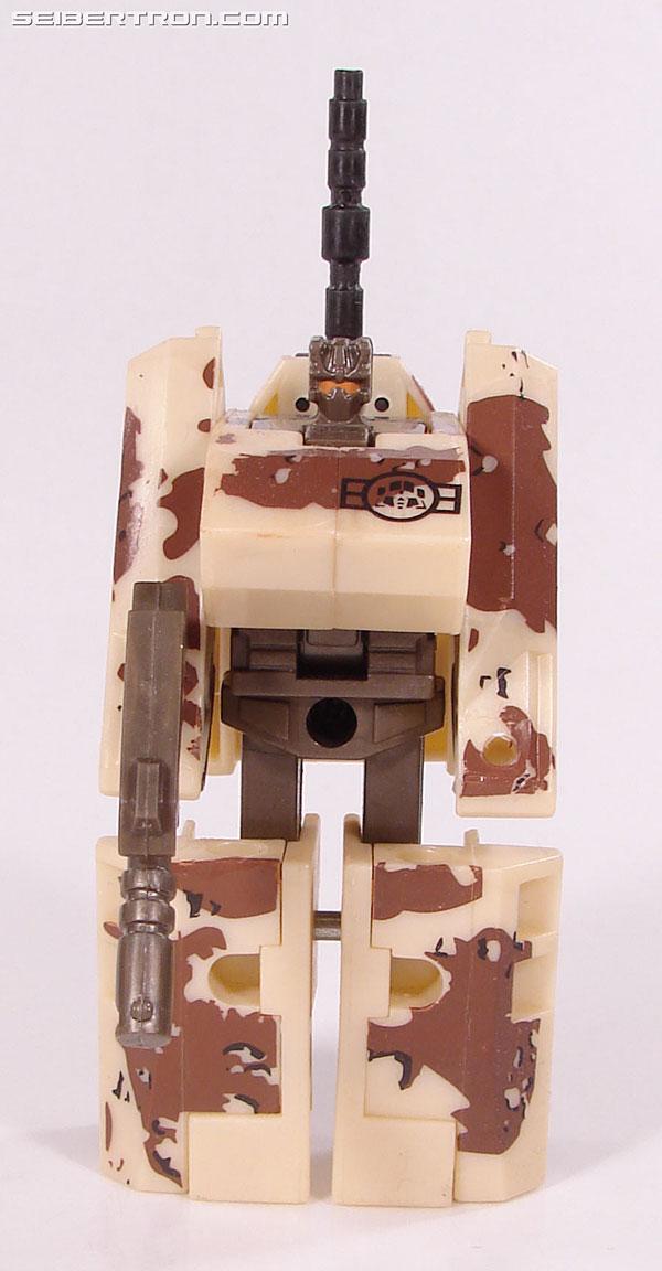 Transformers Robots In Disguise Armorhide (Dangar) (Image #66 of 81)