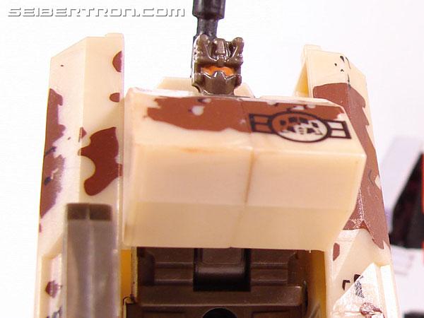 Transformers Robots In Disguise Armorhide (Dangar) (Image #69 of 81)