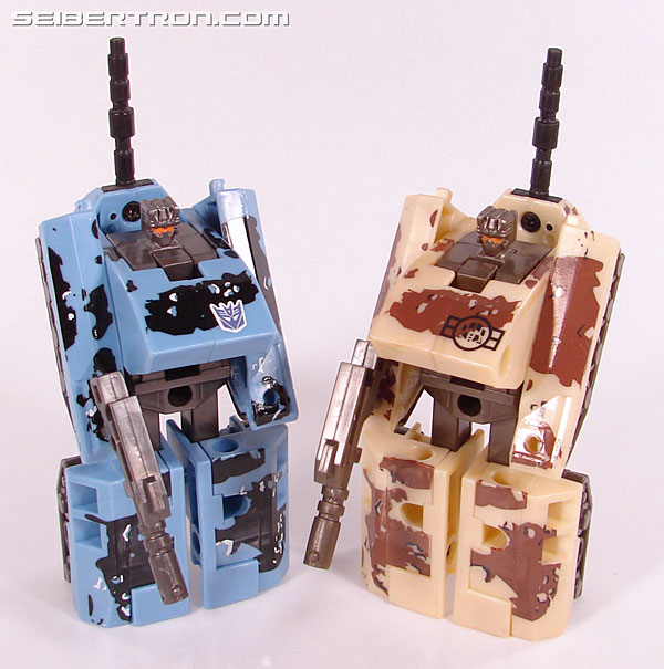 Transformers Robots In Disguise Armorhide (Dangar) (Image #74 of 81)