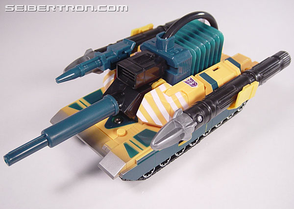 Transformers Robots In Disguise Bludgeon (Image #33 of 90)