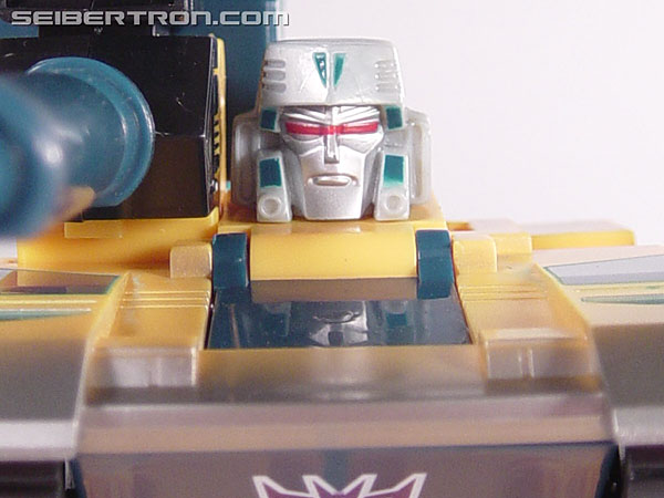 Transformers Robots In Disguise Bludgeon (Image #50 of 90)
