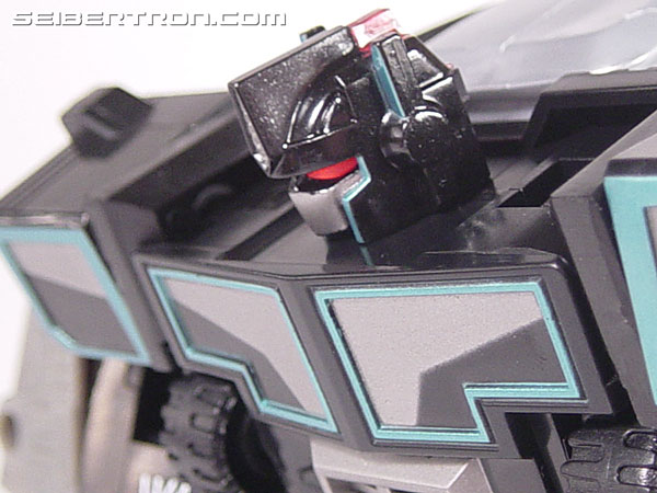 Transformers Robots In Disguise Scourge (Black Convoy) (Image #50 of 102)