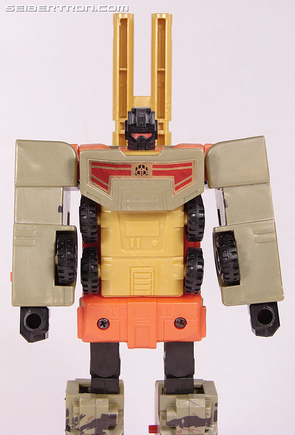 Transformers Robots In Disguise Mega-Octane (Dolrailer) (Image #58 of 108)