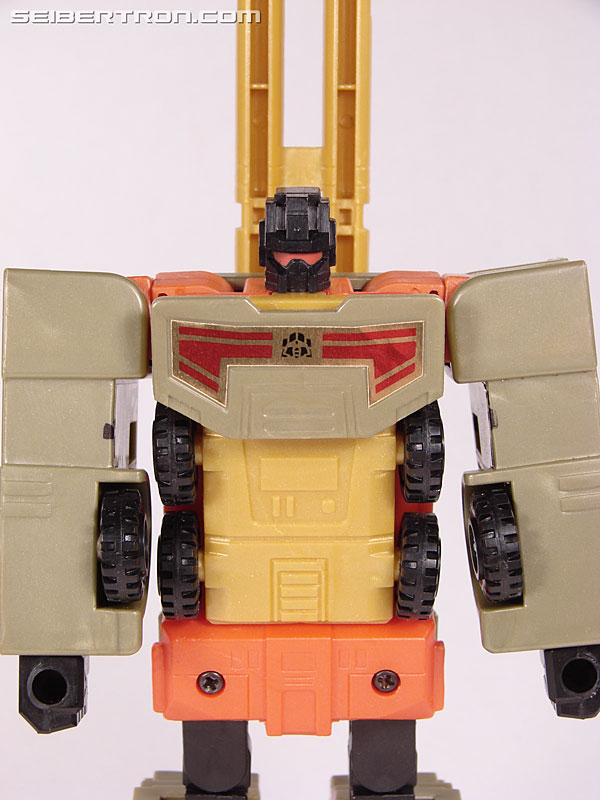 Transformers Robots In Disguise Mega-Octane (Dolrailer) (Image #59 of 108)