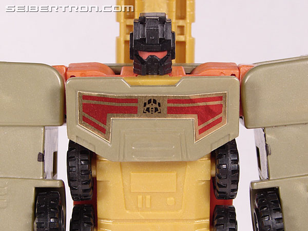 Transformers Robots In Disguise Mega-Octane (Dolrailer) (Image #60 of 108)