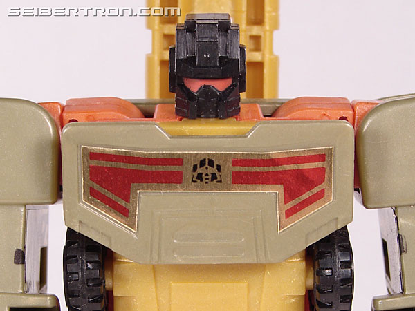 Transformers Robots In Disguise Mega-Octane (Dolrailer) (Image #61 of 108)
