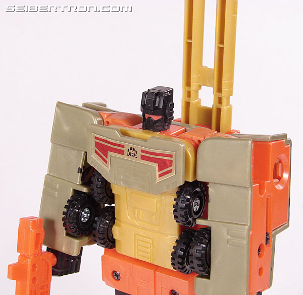 Transformers Robots In Disguise Mega-Octane (Dolrailer) (Image #73 of 108)