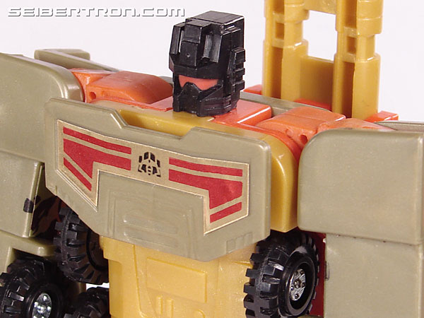 Transformers Robots In Disguise Mega-Octane (Dolrailer) (Image #75 of 108)