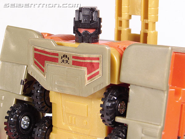 Transformers Robots In Disguise Mega-Octane (Dolrailer) (Image #82 of 108)