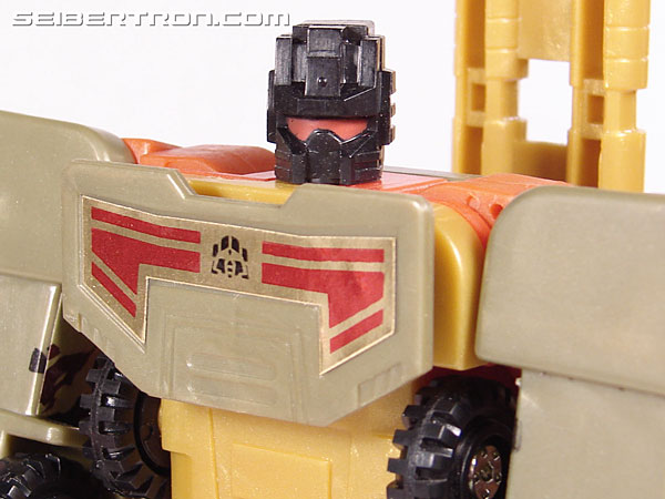 Transformers Robots In Disguise Mega-Octane (Dolrailer) (Image #83 of 108)