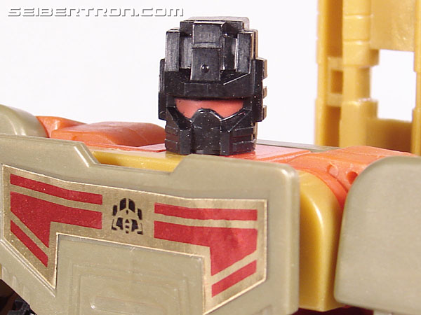 Transformers Robots In Disguise Mega-Octane (Dolrailer) (Image #84 of 108)