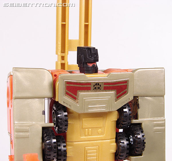 Transformers Robots In Disguise Mega-Octane (Dolrailer) (Image #85 of 108)