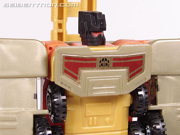 Transformers Robots In Disguise Mega-Octane (Dolrailer) (Image #86 of 108)