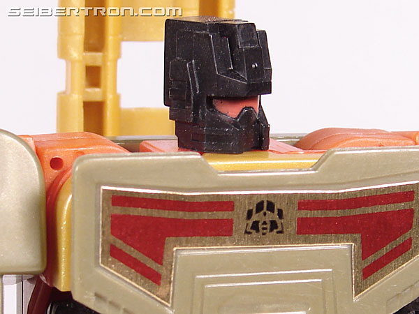 Transformers Robots In Disguise Mega-Octane (Dolrailer) (Image #88 of 108)