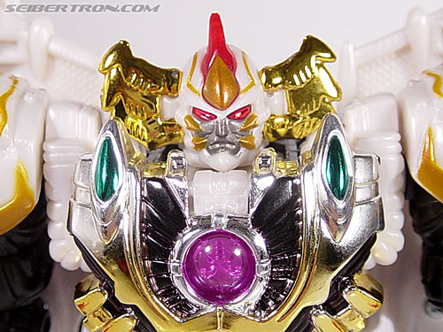 Robots In Disguise Devil Gigatron gallery