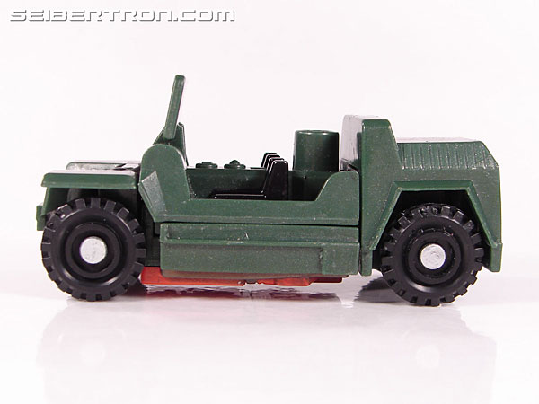 Transformers Robots In Disguise Rollbar (Greenjeeper) (Image #34 of 76)