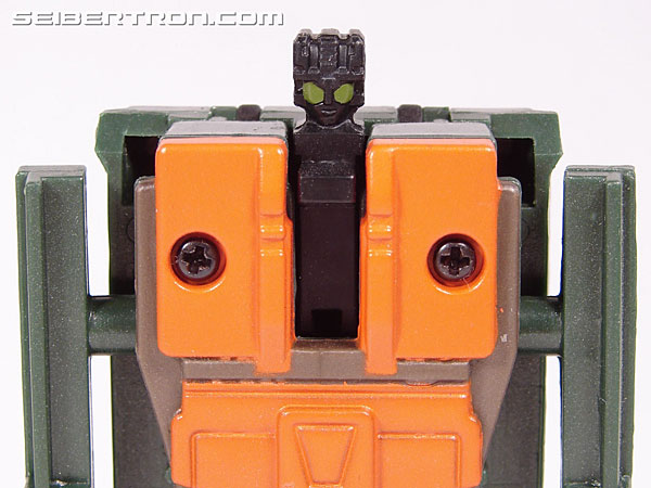 Transformers Robots In Disguise Rollbar (Greenjeeper) (Image #46 of 76)