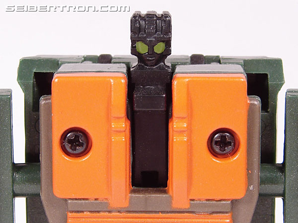 Transformers Robots In Disguise Rollbar (Greenjeeper) (Image #47 of 76)